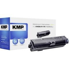 Toner sostituisce Kyocera TK-1170 Compatibile Nero 7900 pagine K-T79