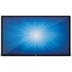 6553L Display Digital Signage ERP: G (A - G) 164 cm 65 pollici 3840 x 2160 Pixel 24/7