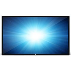 5553L Display Digital Signage ERP: G (A - G) 139 cm 55 pollici 3840 x 2160 Pixel