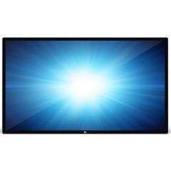 5553L Display Digital Signage ERP: G (A - G) 139 cm 55 pollici 3840 x 2160 Pixel 24/7
