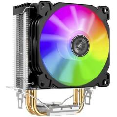 Dissipatore per CPU con ventola