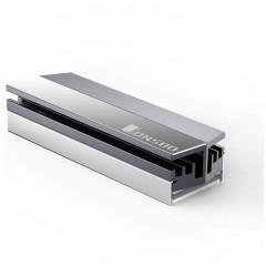 M.2 SSD Dissipatore per hard disk