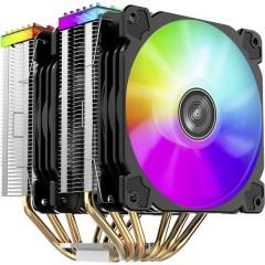 CR-2000 GT Dissipatore per CPU con ventola