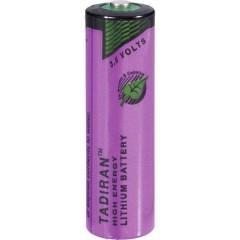 SL 760 S Batteria speciale Stilo (AA) Litio 3.6 V 2200 mAh 1 pz.