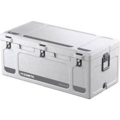 Cool-Ice CI 110 Borsa frigo Passivo Grigio, Nero 111 l