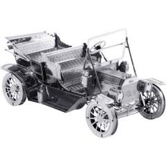 Ford 1908 Model T Kit di metallo