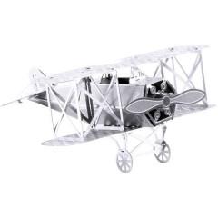Fokker D-VII Kit di metallo