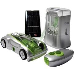H-Racer 2.0 Energie alternative Auto con cella a combustibile da 8 anni