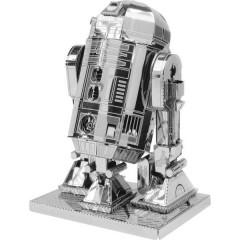 Star Wars R2-D2 Kit di metallo