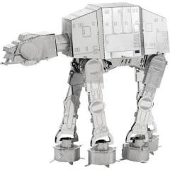 Star Wars AT-AT Kit di metallo