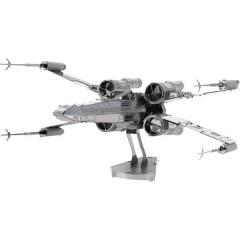 Star Wars X-Wing Kit di metallo