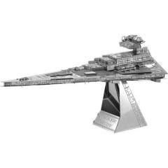 Star Wars Star Destroyer Kit di metallo