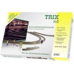 H0 Trix C Kit di espansione