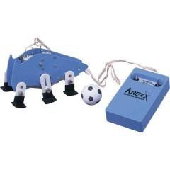 Robot calciatore in kit da montare Modello (kit/modulo): KIT da costruire