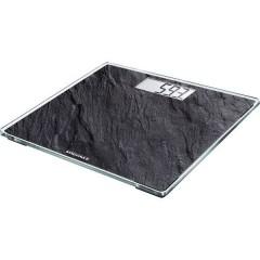 Style Sense Compact 300 Slate Bilancia pesapersone digitale Portata max.=180 kg Antracite