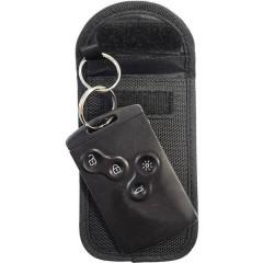 RFID Custodia di sicurezza porta chiave (L x L x A) 0.4 x 12 x 8 cm