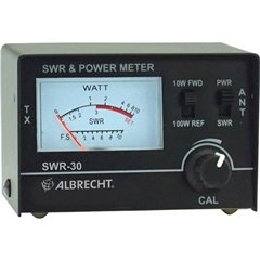 SWR-Meter SWR30