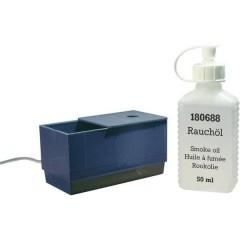 Universale Kit generatore di vapore 1 KIT