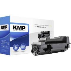 Toner sostituisce Kyocera TK-350 Compatibile Nero 15000 pagine K-T22