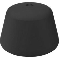 Antenna montaggio fisso WiFi, LTE, GPS WB33