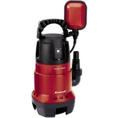 GC-DP 7835 Pompa di drenaggio ad immersione 15700 l/h 8 m