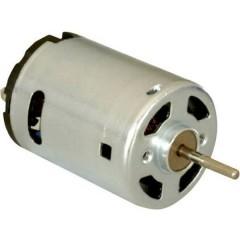 Motore elettrico universale con spazzole 5800 giri/min