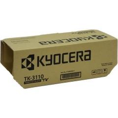 Toner TK-3110 Originale Nero 15500 pagine