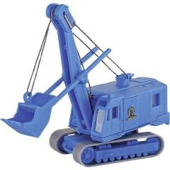N Menck Menck Escavatore a fune
