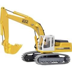 H0 Liebherr R934 Litronic escavatore idraulico