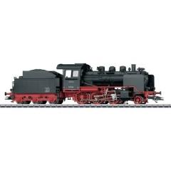 Locomotiva a vapore H0 BR 24 di DB BR 24 di DB