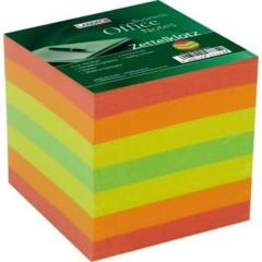 blocco note Colorato 700 Foglio