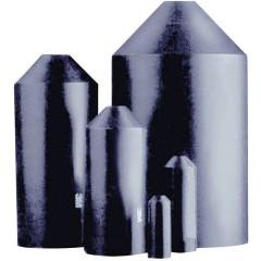 Cappuccio termorestringente Diametro interno prima restringimento: 10 mm 1 pz.