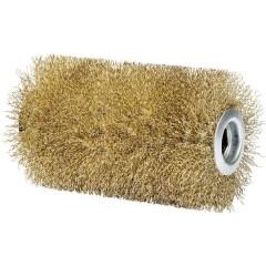 PRO Spazzole di ricambio per raschietto pulisci fughe