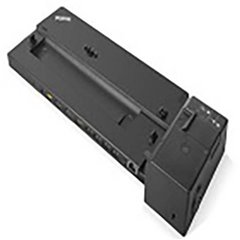 ThinkPad Pro Dock 135W EU Notebook Dockingstation Adatto per marchio: Thinkpad