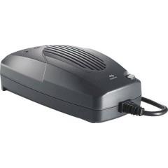 MagicSafe MSG 150 Allarme Gas uso mobile , Monitoraggio Interni