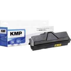 Toner sostituisce Kyocera TK-160 Compatibile Nero 2500 pagine K-T30