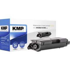 Toner sostituisce Kyocera TK-590K Compatibile Nero 7000 pagine K-T52
