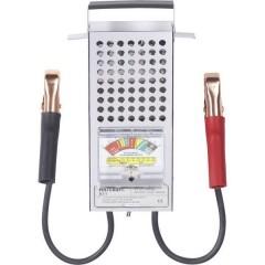 Tester batteria per auto 295 mm x 180 mm x 60 mm