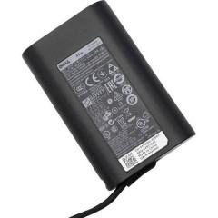 Alimentatore per notebook 45 W 19.5 V/DC 2.31 A