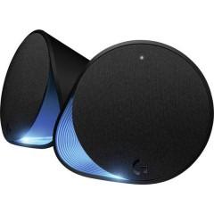 G560 LIGHTSYNC 2.1 Altoparlante per PC Cablato 120 W Nero