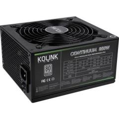 Alimentatore per PC 850 W ATX 80PLUS® Platinum