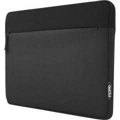 Truman Guaina Custodia per tablet specifica per modello Microsoft Surface Pro, Microsoft Surface Pro 4 Nero