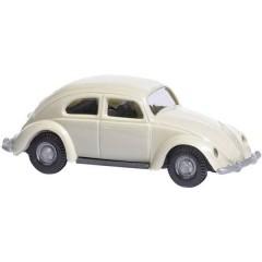 H0 Volkswagen Coccinella