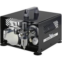 Compressore per aerografo Master classe 5.5 bar 32 l/min attacco per aria compressa da 1/4