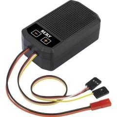 Modulo audio digitale Crawler, Motore (veicolo OnRoad) 5 - 26 V