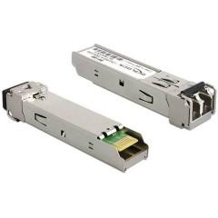 Modulo transceiver SFP 1 GBit/s 550 m Modulo SX