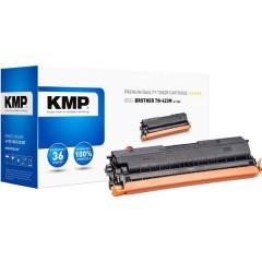 Toner sostituisce Brother TN-423M, TN423M Compatibile Magenta 4000 pagine B-T100X