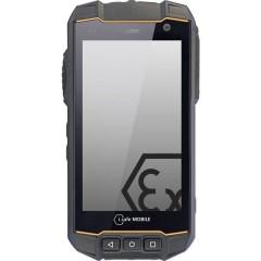 IS530.2 Smartphone protetto Ex Zona Ex 2, 22 11.4 cm (4.5 pollici) Gorilla Glass 3, con NFC
