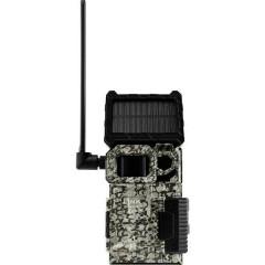 Link-Micro S Camera outdoor 10 MPixel Mimetico