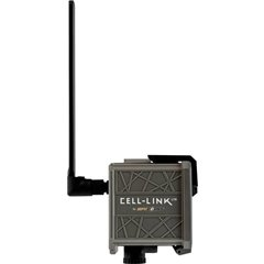 Cell-Link Modulo retrofit trasmissione foto